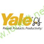 yale 2