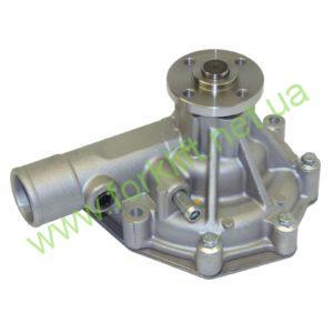 pompa S4S 300x300