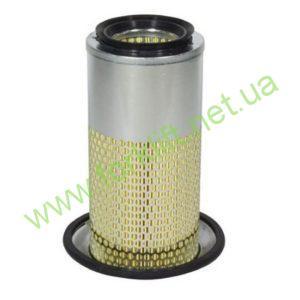 Vozdushnyiy filtr dlya kitayskogo pogruzchika 300x300 1