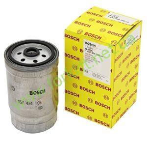 Bosch 1457434106