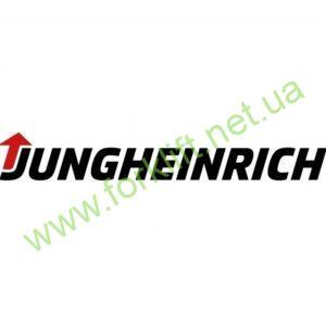 Jungheinrich 3
