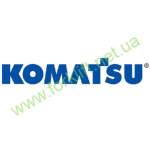 KOMATSU 7