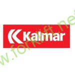 Kalmar 25