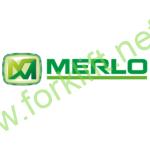 Merlo 24