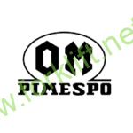pimespo 34